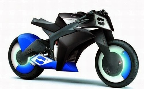 3d hd wallpapers of bikes