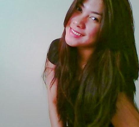 Cewek Cantik Hobby Foto Telanjang Cewek+Cantik+Hobby+Foto+Telanjang+ ...