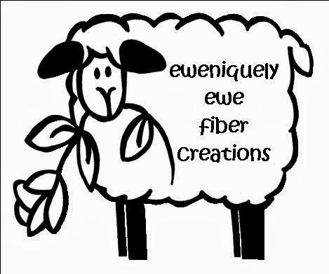eweniquely ewe fiber creations