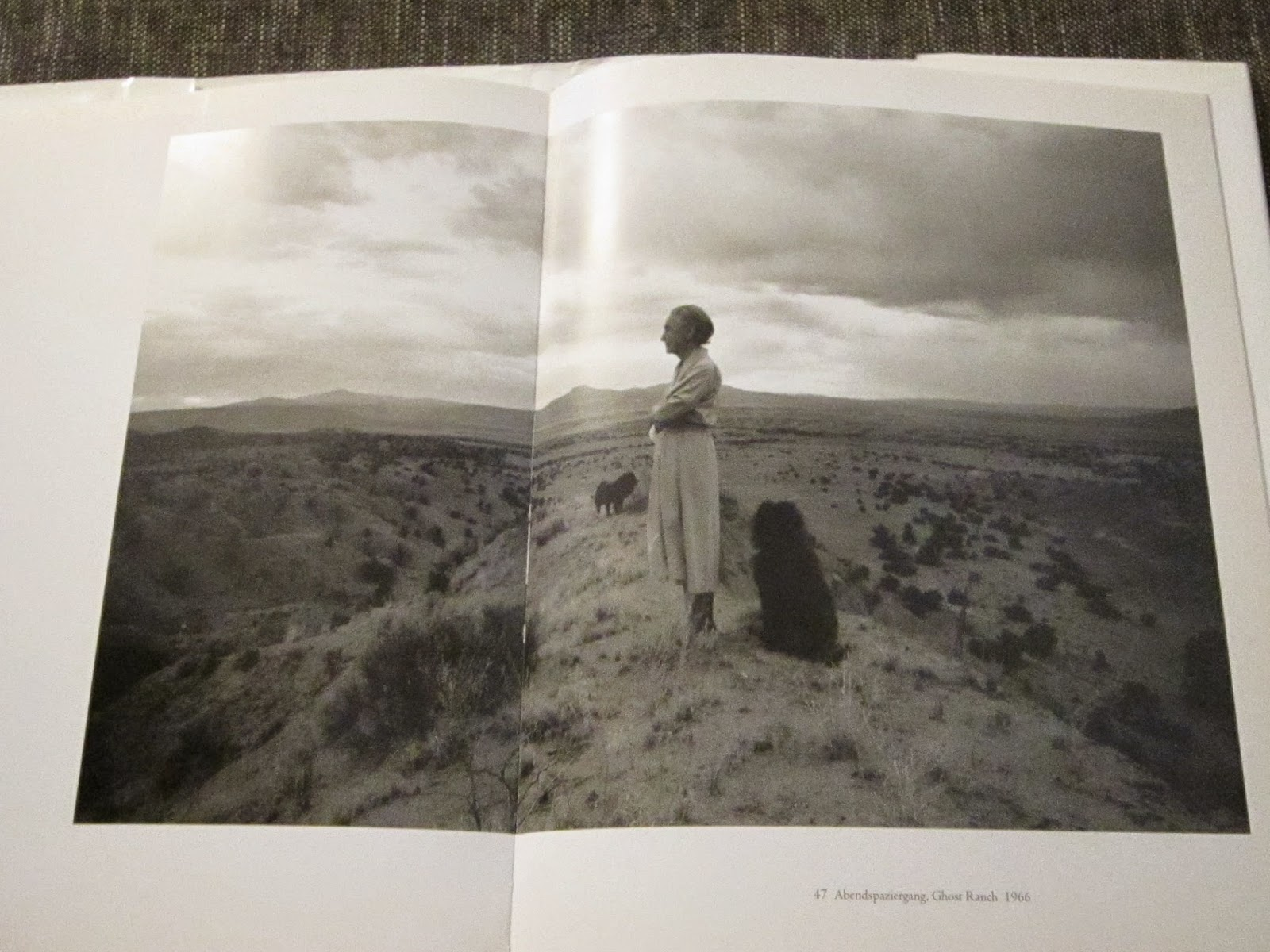 john loengard photo essays Buy life classic photographs: a personal interpretation revised, subsequent by john loengard (isbn: 9780821222638) from amazon's book store everyday low prices and.