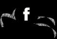 SalSa Facebookissa