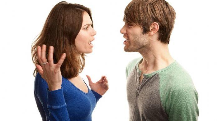 Dinamicas y juegos ayudando a las parejas dinamicas y - Apartamentos para parejas ...