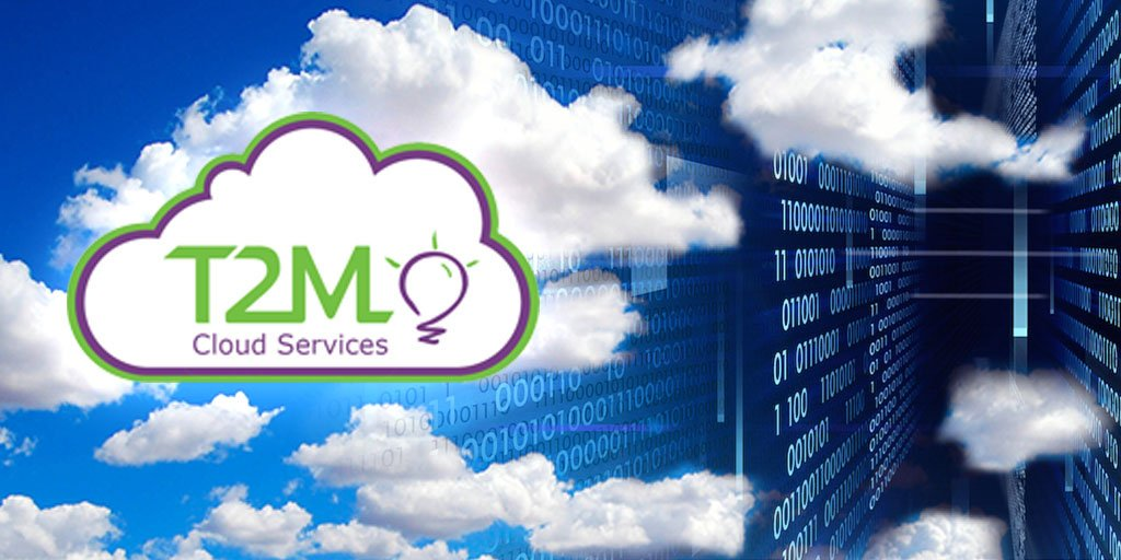 T2M Cloud Complete Free Trial