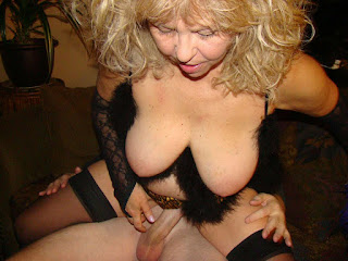 Sexy Pussy - rs-a2_NaughtyWifeAliceFucksTwo9-735502.jpg