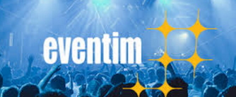 Info og billetter til konserter og festivaler