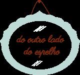 http://www.dooutroladodoespelho.pt/