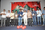 Telugu movie Indrudu Audio release function-thumbnail-20