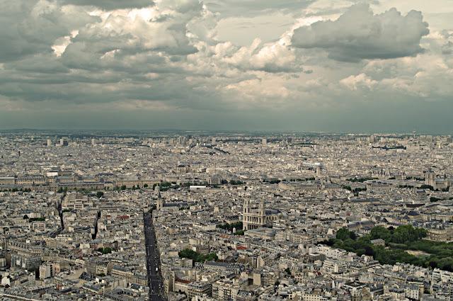 Luvru Paris  poze frumoase