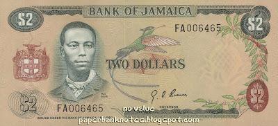 http://americabanknotes.blogspot.com/2014/02/jamaica-2-fao-1973-commemorative.html