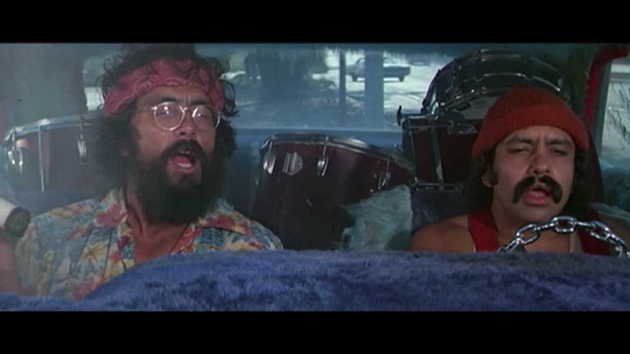 Cheech And Chong  Tour Reviews