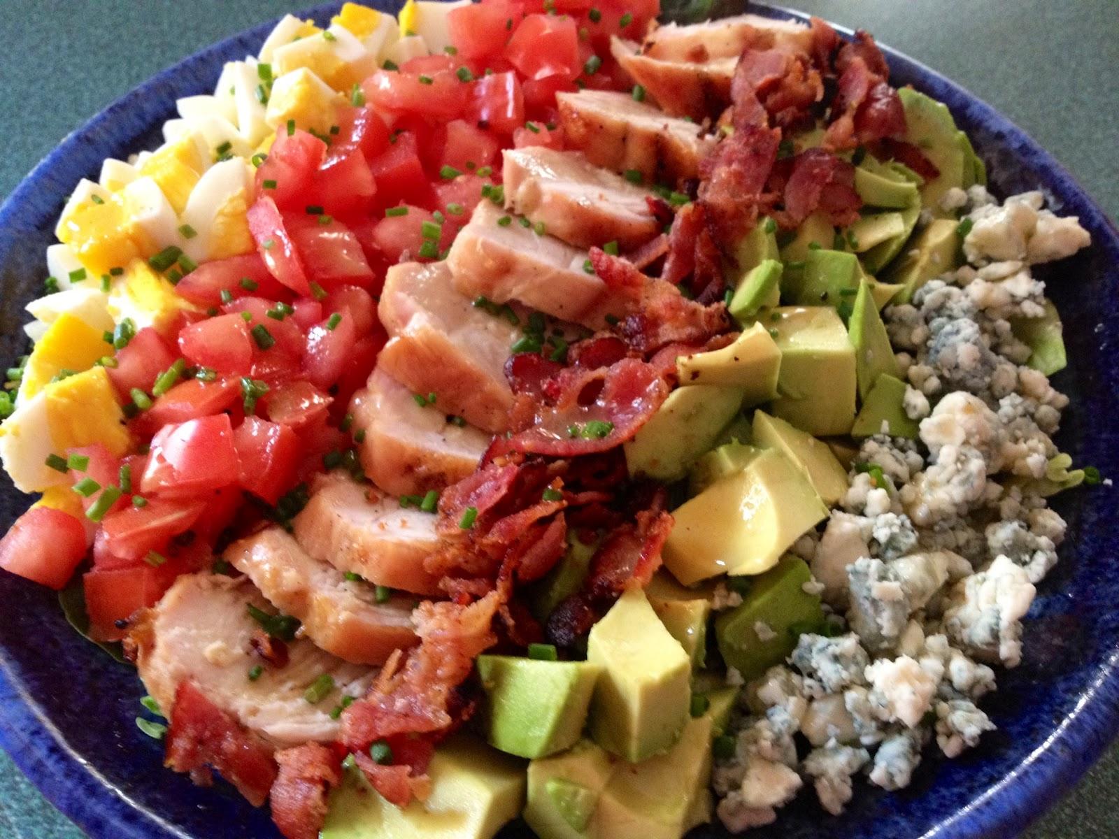 California+Cobb+Salad.JPG