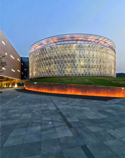 06-Suzhou-District-Planning-Exhibition-Hall-by-BDP-architects
