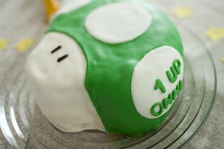 1 up kakku