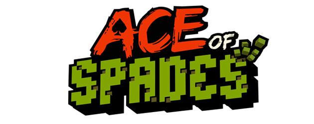 Como baixar Ace Of Spades 100%gratuito(JOGO QUE ... - YouTube