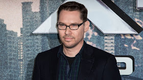 X-Men Director Bryan Singer Accused of Raping 17-Year-Old Boy