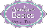 Creative Basics DT