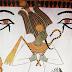 الإله أو المعبود أوزير بحث كامل بالصور أسمائه وأماكن عبادته وأسطورته