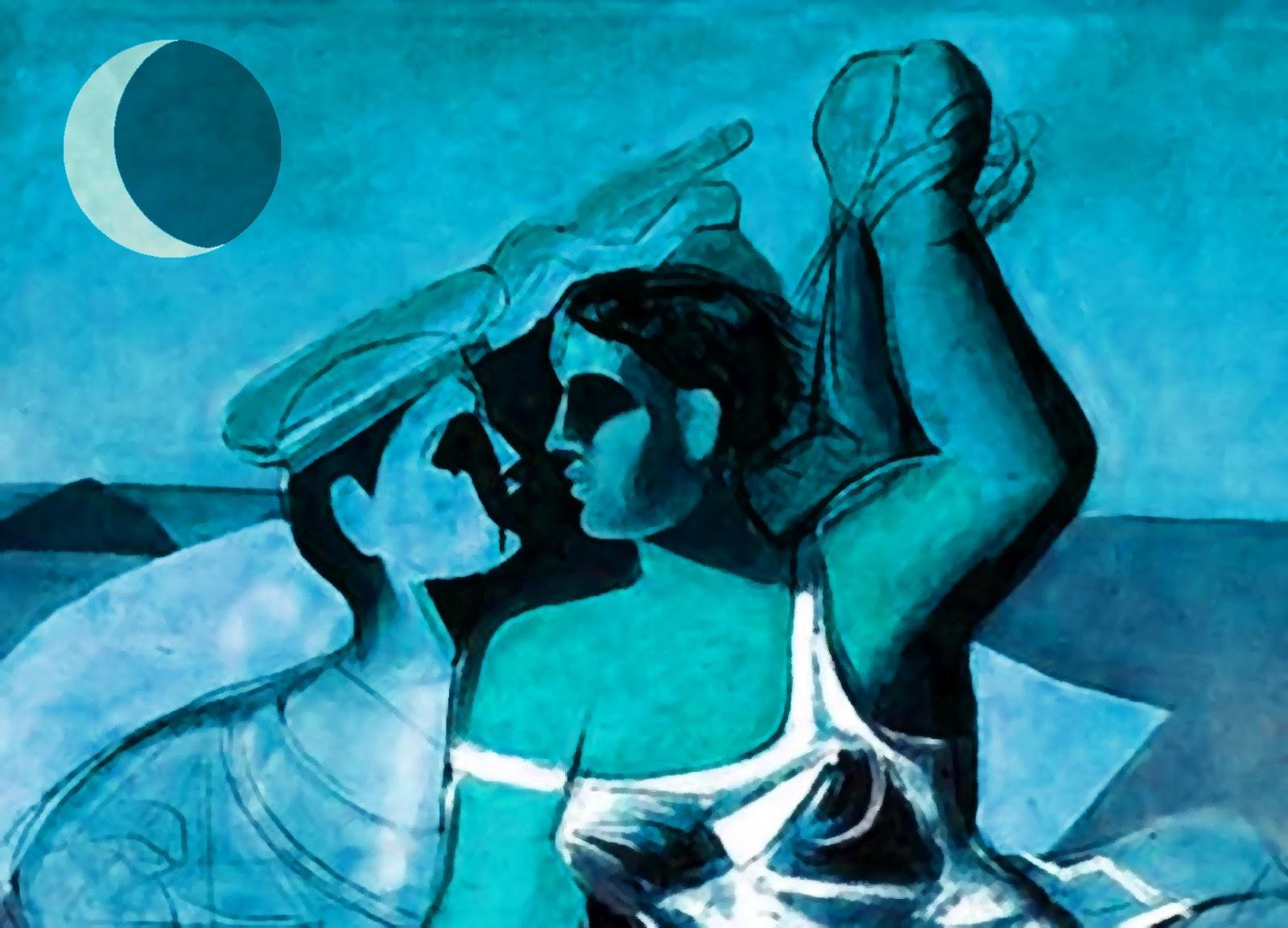http://1.bp.blogspot.com/-xUKS89O6RKs/UFpANA--68I/AAAAAAAAGL8/DyRcS3nFkn8/s1600/Moonlight%2Bembrace.jpg