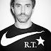 Nike & Riccardo Tisci