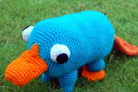 http://translate.googleusercontent.com/translate_c?depth=1&hl=es&rurl=translate.google.es&sl=en&tl=es&u=http://www.innerchildcrochet.com/patterns/pet_platypus.php&usg=ALkJrhhALDSXWvaS-wo-Ukgjn8psoNQbbg