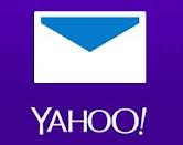 mail.yahoo.com