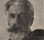 Zeca Neto