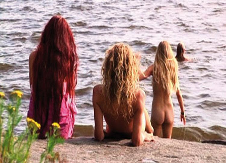 nakenbad teneriffa swedish porn videos