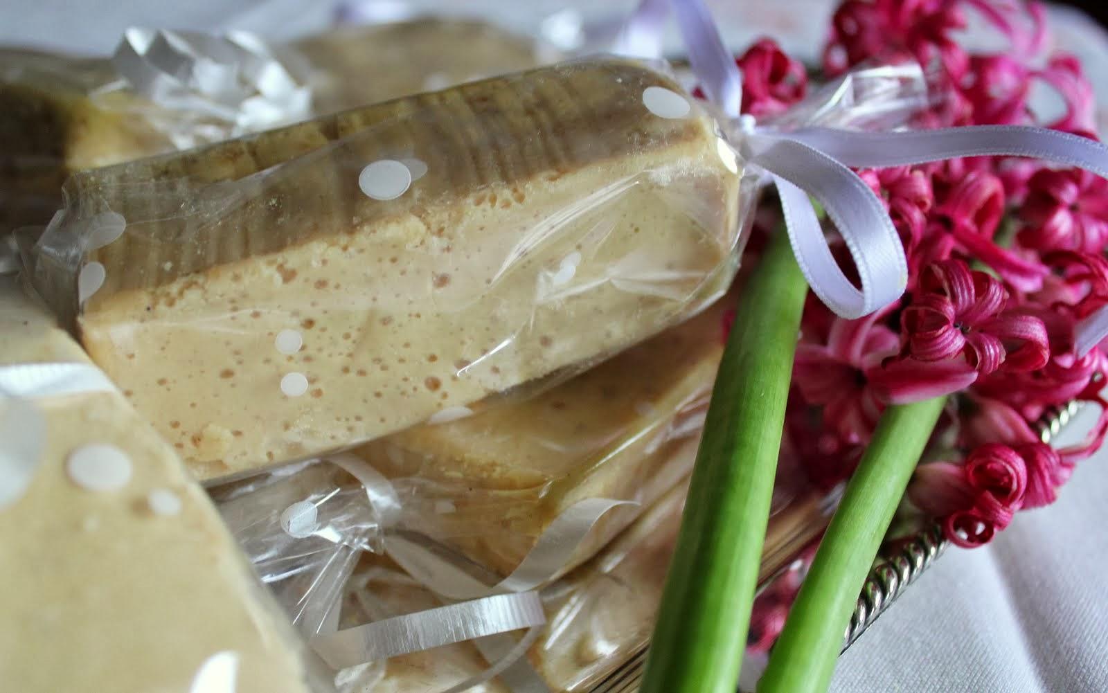 Ganadoras Concurso de recetas salud y belleza Que Sea de Huelva