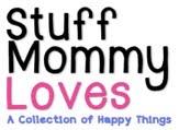 Stuff Mommy Loves