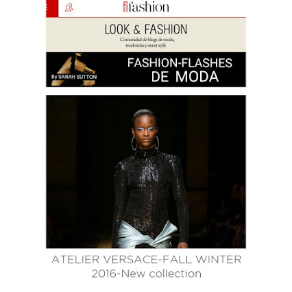CLICK Y ACCEDES DIRECTAMENTE A MI BLOG OFICIAL MODA LOOK AND FASHION-REVISTA HOLA FASHION. THANKS.