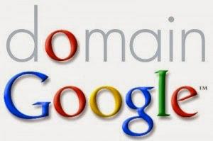 جوجل تبدأ بتجربة خدمة بيع و تسجيل الدومينات مثل جودادي