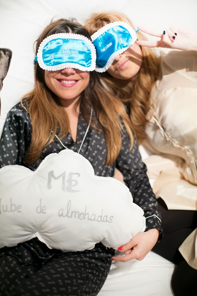fiesta_de_pijamas-hotel_me_madrid