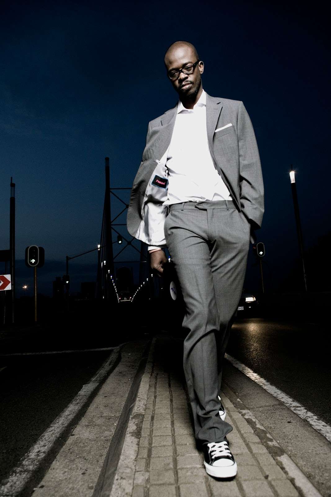 Dj black coffee launches a dvd phil mphela blog for Black coffee house music