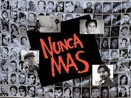 24 nde Marzo-Día Nacional de la Memoria, Verdad Y Justicia