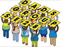 Dads Group SE18/28