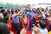 Hero Adi Marriage photos-thumbnail-23