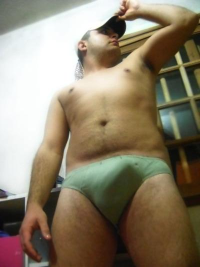 Postado Pelo Amigo Julio Adari Averico As Enviar Por E Mail
