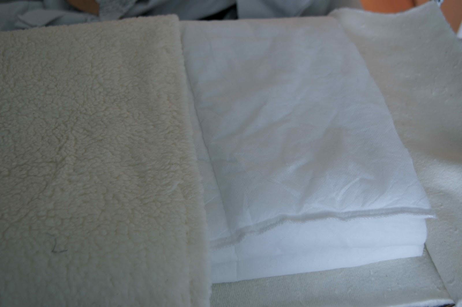 mo maison schablonenfieber und weinkisten diy. Black Bedroom Furniture Sets. Home Design Ideas
