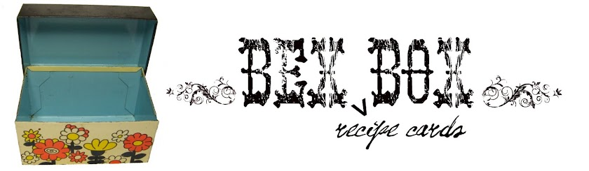 Bex Box