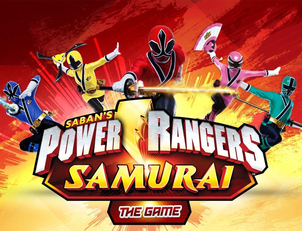 Power ranger fighting games download scheerota - Power rangers ryukendo games free download ...
