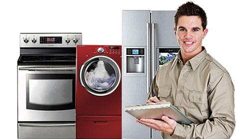 Hướng dẫn khắc phục máy giặt electrolux bị chảy nước