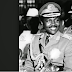 THE NIGERIAN CIVIL WAR On the 30th of May 1967