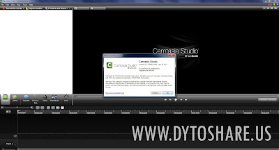 Camtasia Studio 8.5.2.1 Build 1999 Full Version