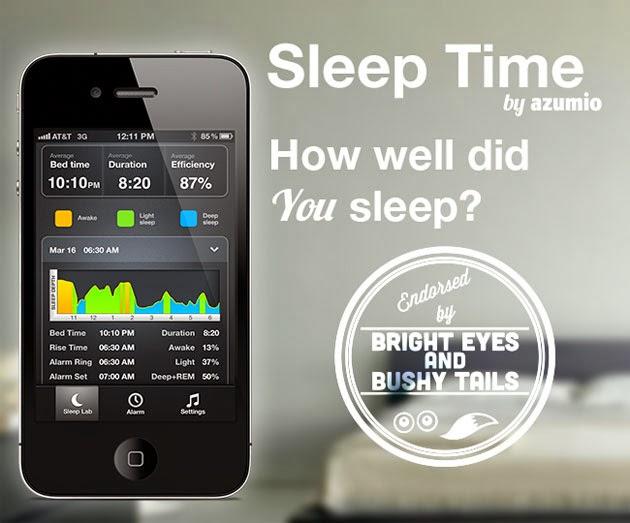 http://www.azumio.com/apps/sleep-time/