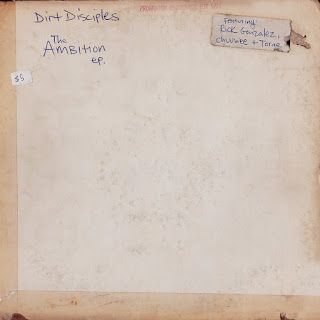 http://www.d4am.net/2015/10/dirt-disciples-ambition-ep.html