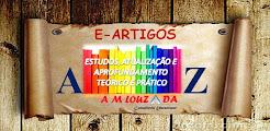E-ARTIGOS