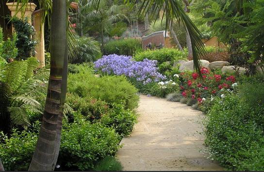 Fotos de jardin jardin de casas peque as minimalistas for Jardines para frentes de casas pequenas