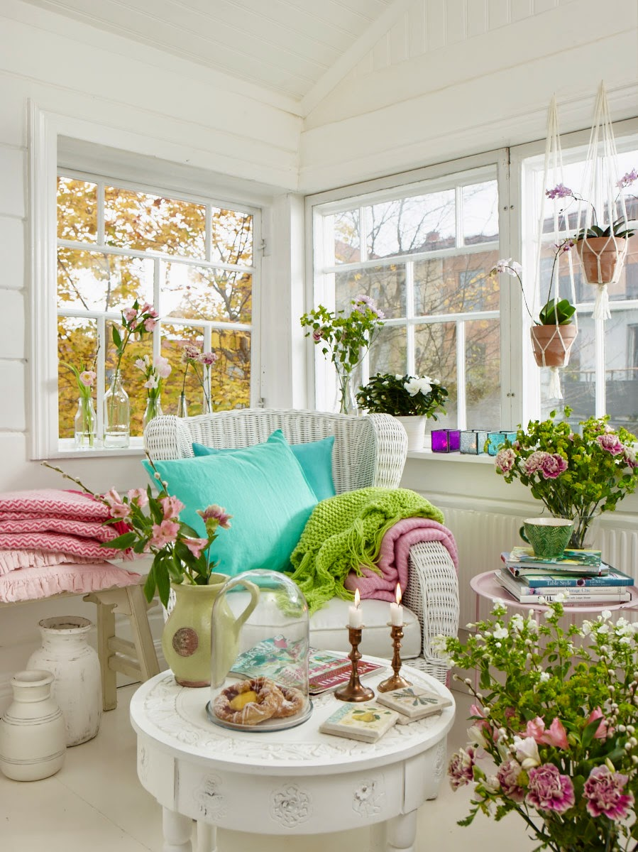 sanna sania dr mhem tr dg rd 10 r. Black Bedroom Furniture Sets. Home Design Ideas