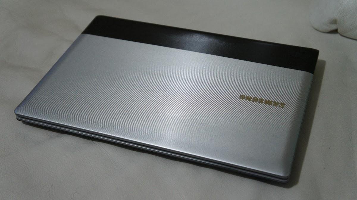 Samsung NV20 EC-NV20ZBBA/US Drivers Download - Update Samsung Software