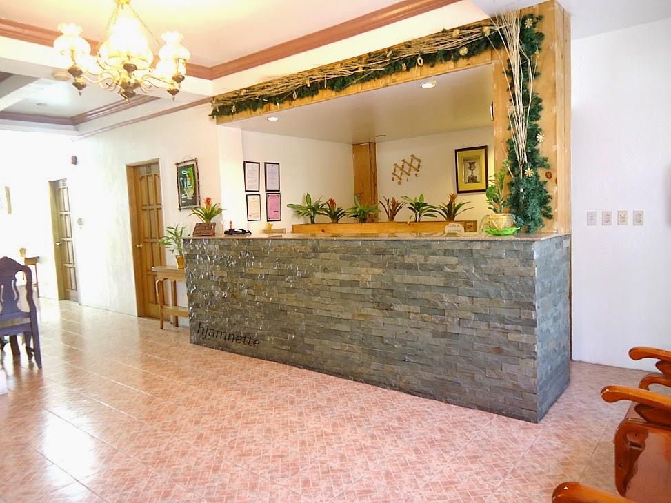 Baguio City, Travel, Burnham Park, Mines View Park, Strawberry Farm, La Presa, Strawberry, Pine Tree, Philippines